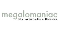 John Howard Estates