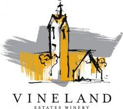Vineland Estates