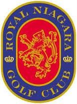 Royal Niagara Golf Club