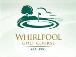 Whirlpool Golf Course