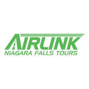 Airlink Tour