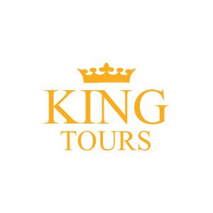 King Tours