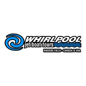 Whirlpool Jetboats